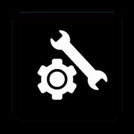 和平精英全服画质助手最新免root版v1.2.1