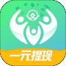 万人帮app极速提现版v1.2.1