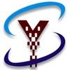 粤山北斗安卓版定位导航app免费版