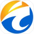 云浪果园种水果appv1.2.5安卓版
