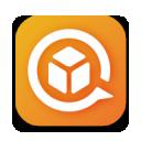 易乐玩盒子最新版v1.0.15安卓版