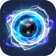 AR快闪相机破解版安卓版v1.9.1 安卓版