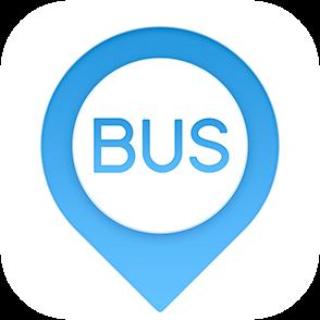 车来了app-实时掌上公交官方版安卓版v3.97.0 安卓版