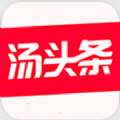 汤头条破解版app蓝奏云无限看v3.16.00破解版