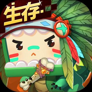 迷你世界海外版0.47.1最新中文版v0