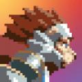 米里迪亚最后一战手游汉化版v1.0安卓版