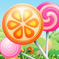 糖果大消除红包版v1.0.0