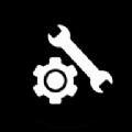 唯梦和平精英画质助手极限画质免root安卓版V9.3安卓版