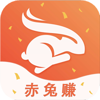 赤兔赚转发赚钱appv1.0.0