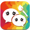 vivo手机微信猫和老鼠气泡主题设置app官方安卓版
