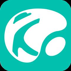 酷酷跑app托卡世界完整破解版下载最新版v9.9最新版