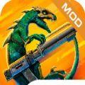 恐龙小队免谷歌中文破解版v0.3.3安卓版