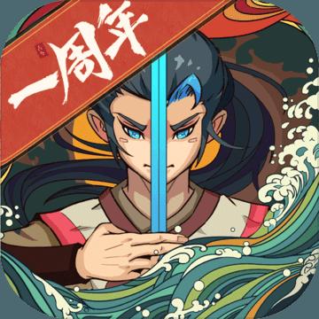 古今江湖无限金叶子破解版最新免费版v1.22.1破解版