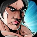 肌肉公主手游完整版最新官方版本v1.4.2完整版