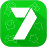 77233游戏盒破解游戏大全v4.0.2最新版