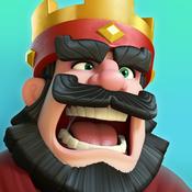 皇室战争无限圣水无限宝石破解版2020v3.2.8