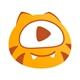 虎牙直播官方极速版安卓版1.0.1.13