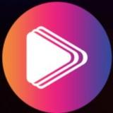 聚享短视频赚钱版v1.0.0