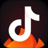 抖音火山版下载官方2020版v9.6.0安卓版