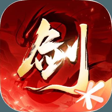 ��b情�2:�Ω栊泄俜秸�版手游v5.9