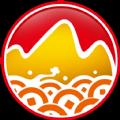 三海打卡赚钱appv1.0安卓版