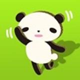 涂鸦AR(rakugakiAR)中文安卓版v1.0.0
