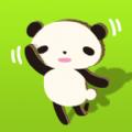 Rakugaki AR(らくがきAR)官方手机免费版v1.0安卓版