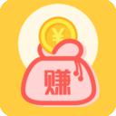 联创系统任务赚钱平台v1.0.0