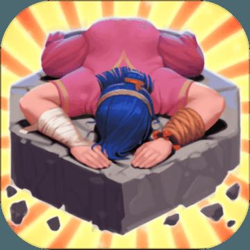 龙套英雄手游免费版v1.0.0