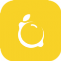 业务秒刷网app红包版v1.0安卓版