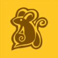 趣鼠官方版手机赚钱appv1.0安卓版
