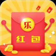 乐红包手机赚钱appv1.0.0
