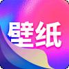 灵猫抖音动态壁纸设置app安卓免费版v1.0.0安卓版