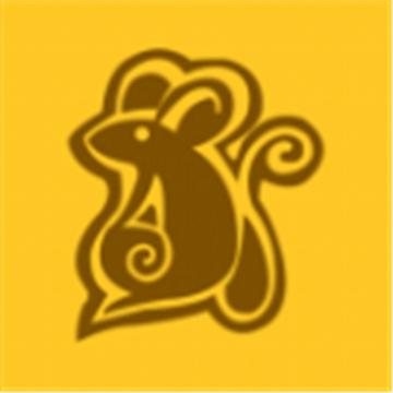 趣鼠旅行手机赚钱软件v1.0.1