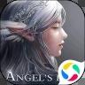 天使之吻手游官方版v1.0.4