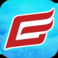 广西干部网络学院官方app2020最新版v1.3安卓版