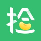 捡金豆app阅读赚钱官方软件v1.3.1官方版