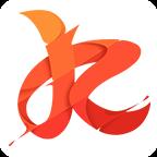 1k2k游戏盒免费领游戏福利官方安卓版v1.0.2免费版