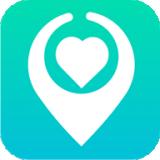 我寻TA定位app官方安卓版v1.0.00官方版