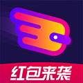 超级手指红包版v1.0.0