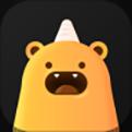 焦糖陪玩游戏交友平台官方安卓版v4.0安卓版