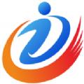 定政通官方安卓版v1.5.4