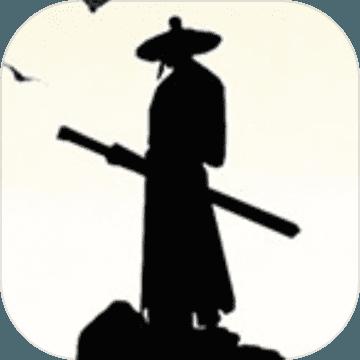 江湖论剑最新破解版v1.0