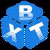 博�W通社交零售平�_v1.0.0安卓版