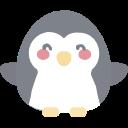 QQ企鹅助手安卓最新免付费破解版v1.0破解版