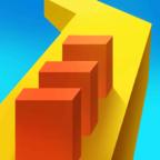 长大去搬砖安卓版v1.0.0