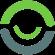 �L沙回售�Wapp安全版v1.0安卓版