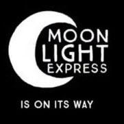 月光特快moonlight express中文版最新版v1.4.2安卓版