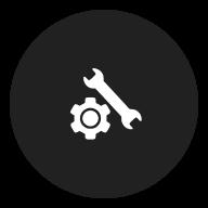 gfx工具箱8.0最新版本v8.0最新版