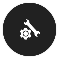 gfx工具箱120帧加超高清2020最新版